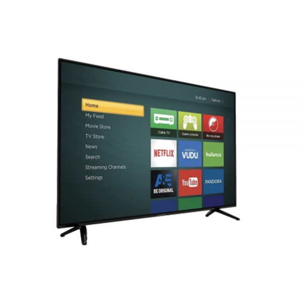 TW3262 - 32 inch Android Full HD LED TV with inbuilt Games - Truvison | Latest LED TV Online at Best Price