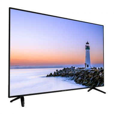 TW 4000 - 40 Inch Full HD LED TV India - HD LED TV Online at Best Price | Truvison