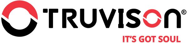 Truvison