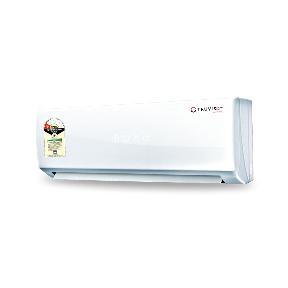 Buy 1.5 Ton Split AC Online at Best Price in India - ZED Series ... e2018aaca75e