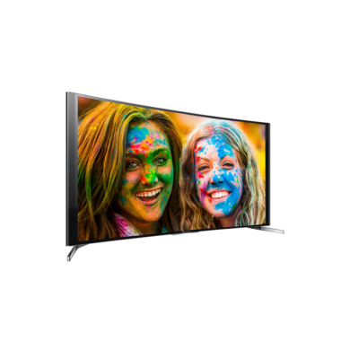 LED T.V.–TX1001-100(254cm)-Cornea Ultra HD TV