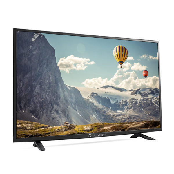 TW5067 - 50 Inch Full HD LED TV India - HD LED TV Online at Best Price | Truvison