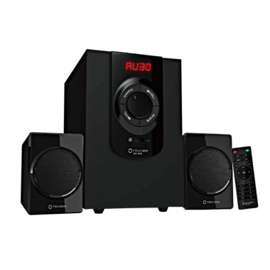 SE-216 BT 2.1 Channel Home Theater System - Buy Home Theatre System Online at Best Price | Truvison