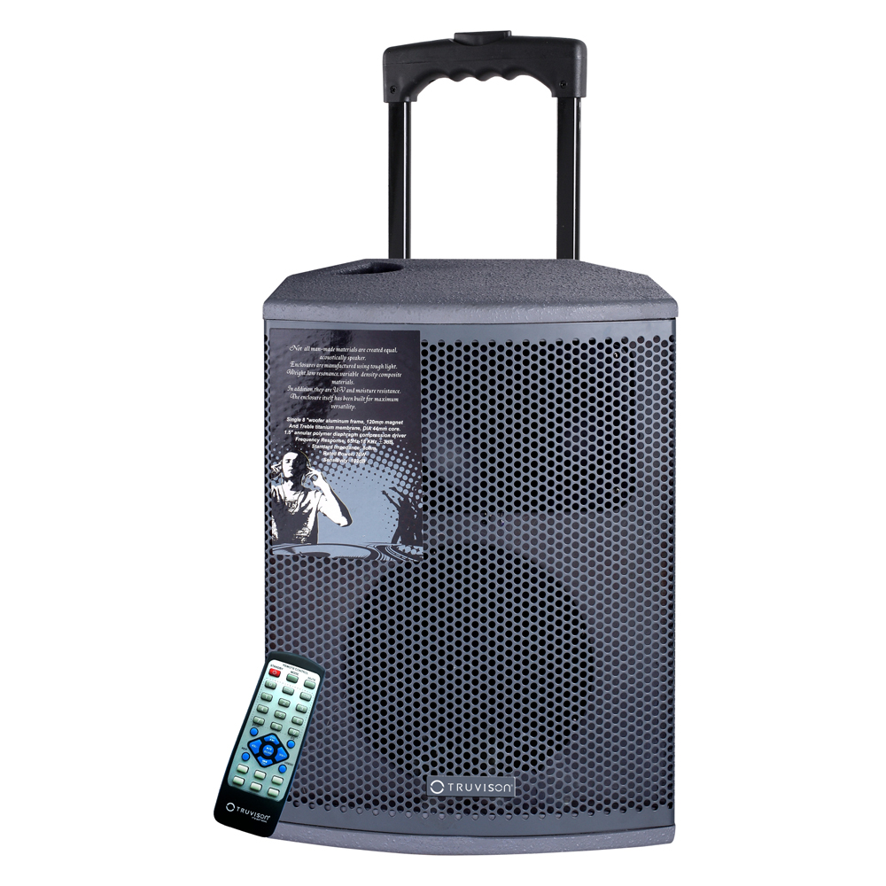 Ca Speakers Buy Surround System Online At Best Price In