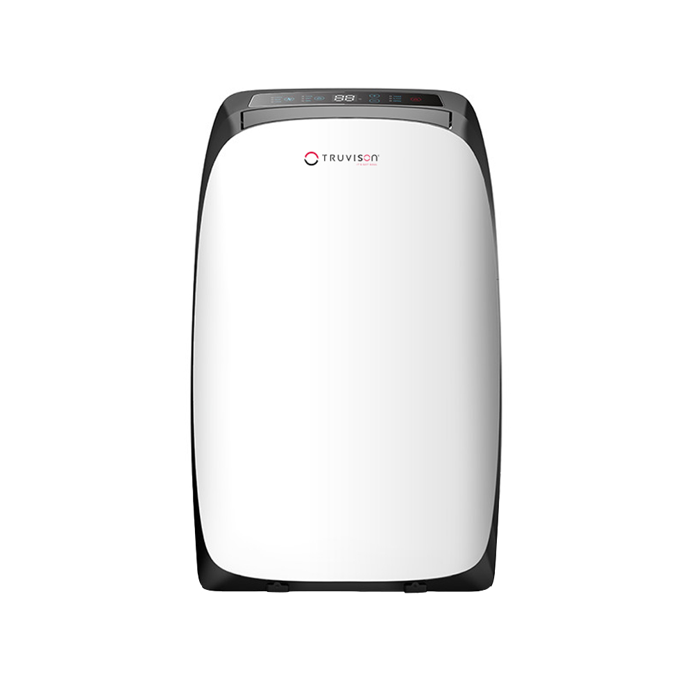 Commercial AC - Portable Air Conditioner Online at Best Price in ... e7ba4d62f