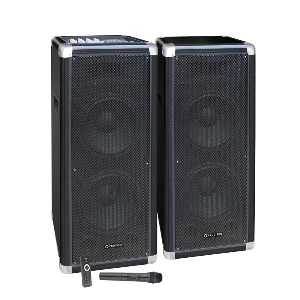 Ca Speakers Buy Music System Online At Best Price In